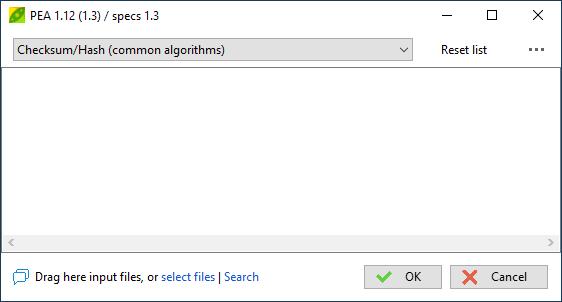 file split utility