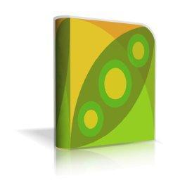 PeaZip free archiver utility, open extract RAR TAR ZIP files