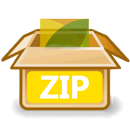 zip software free download for windows 10 64 bit